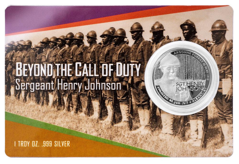 03-inPackage-Sgt-HenryJohnson-Obverse-reflection.jpg