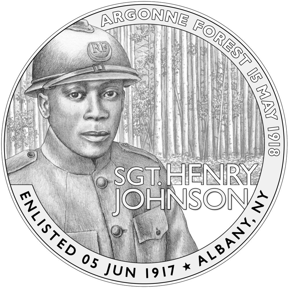"""Ferris Coin Co., of Albany, N.Y., commissioned the limited run of silver coin-shaped """"medals"""" which will be available in June and will go on pre-sale shortly."""