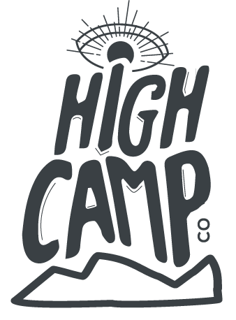 High Camp Collective