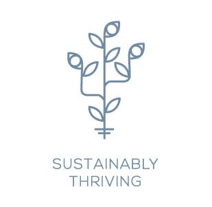 sustainablythrive.jpg