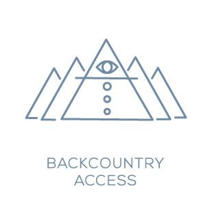 backcountryaccess.jpg