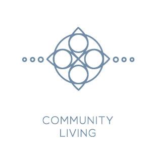 community-living.jpg