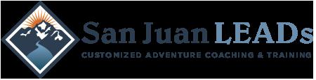 San-Juan-Leads-Logo-2017.png