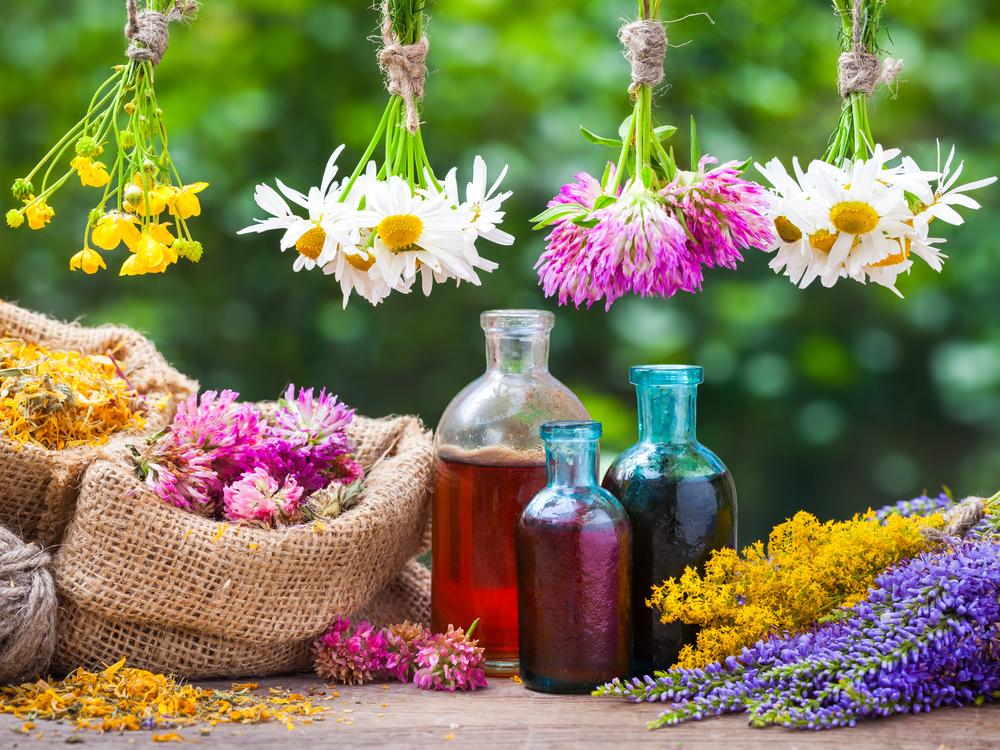 aroma_useme.jpg