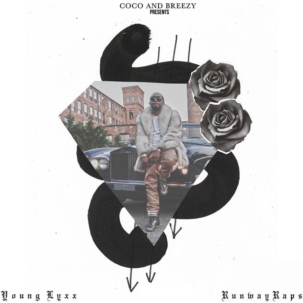 Runway Raps Album - logos.jpg