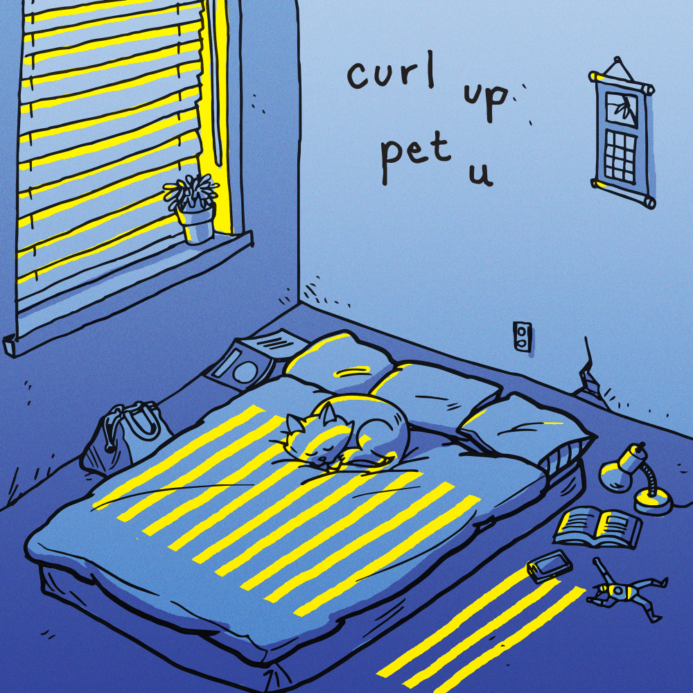 FREEMOM017 curl up - pet u.jpg
