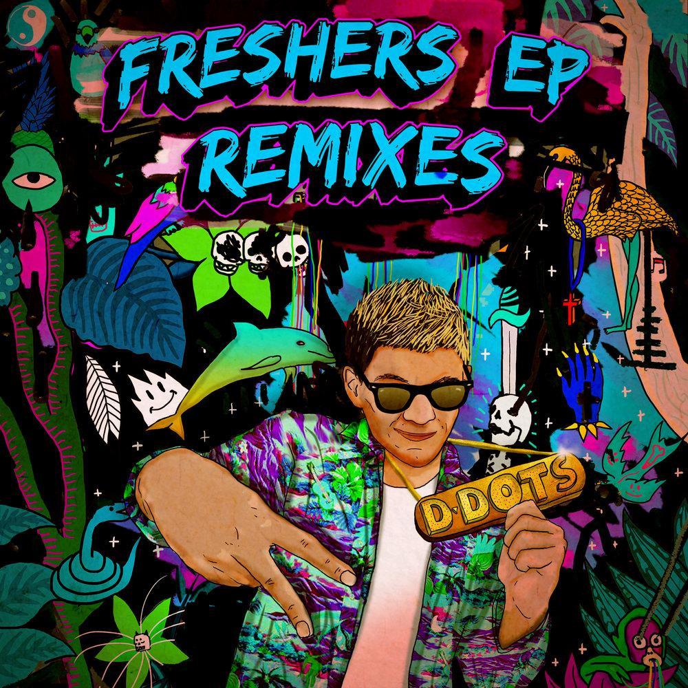 freshers REMIXES_OK_4000x4000.jpg