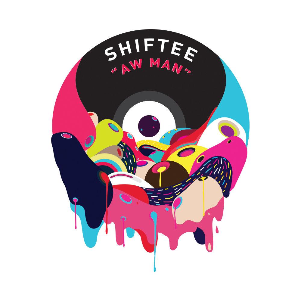 Shiftee - Aw Man.jpg