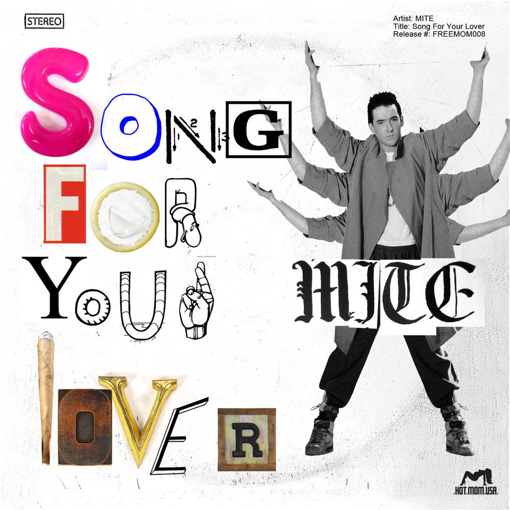 Mite - Song For Your Lover.jpg