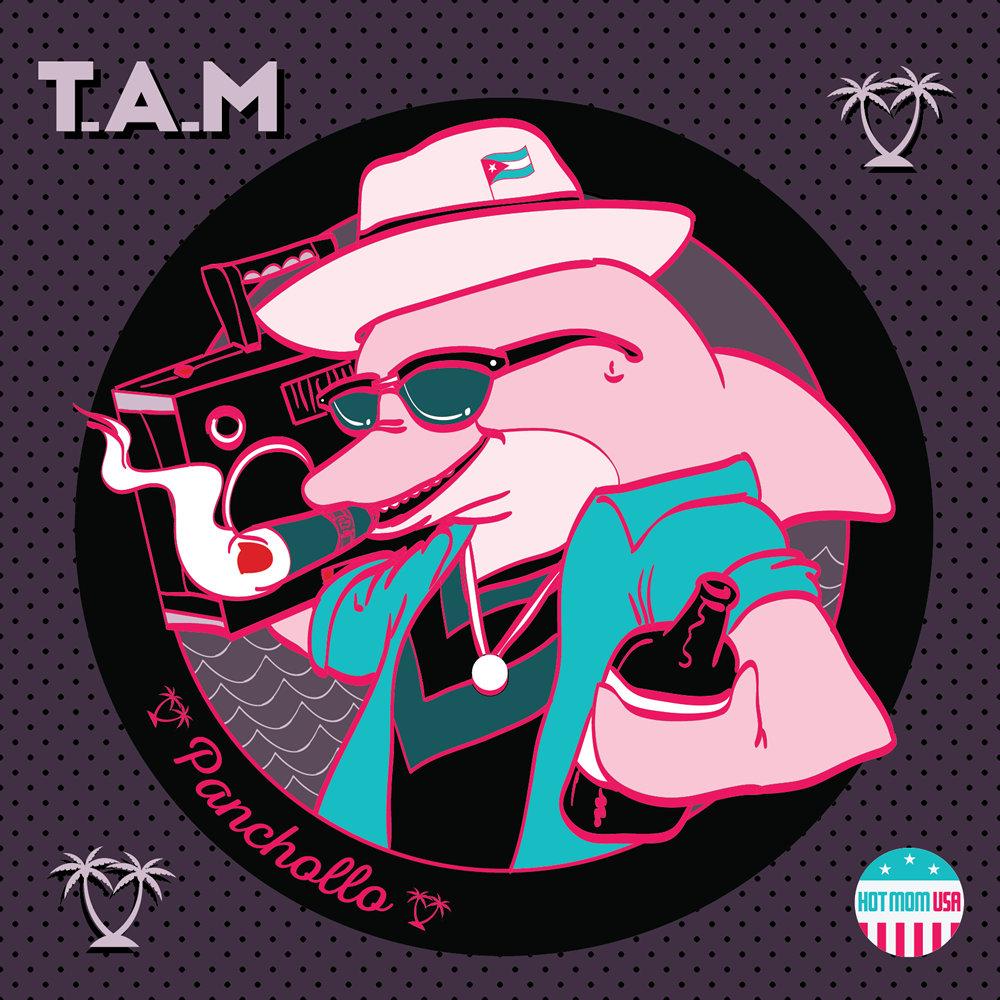 T_A_M - Panchollo.jpg