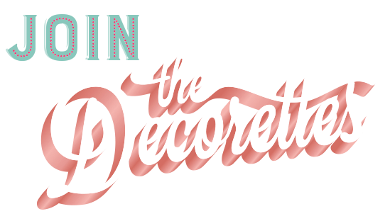 join-the-decorettes.png