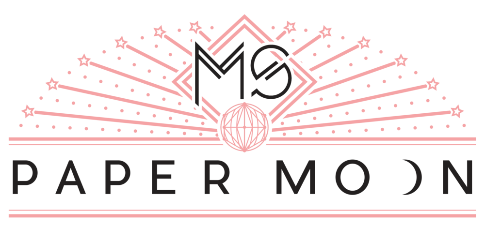 ms-paper-moon-logo.png