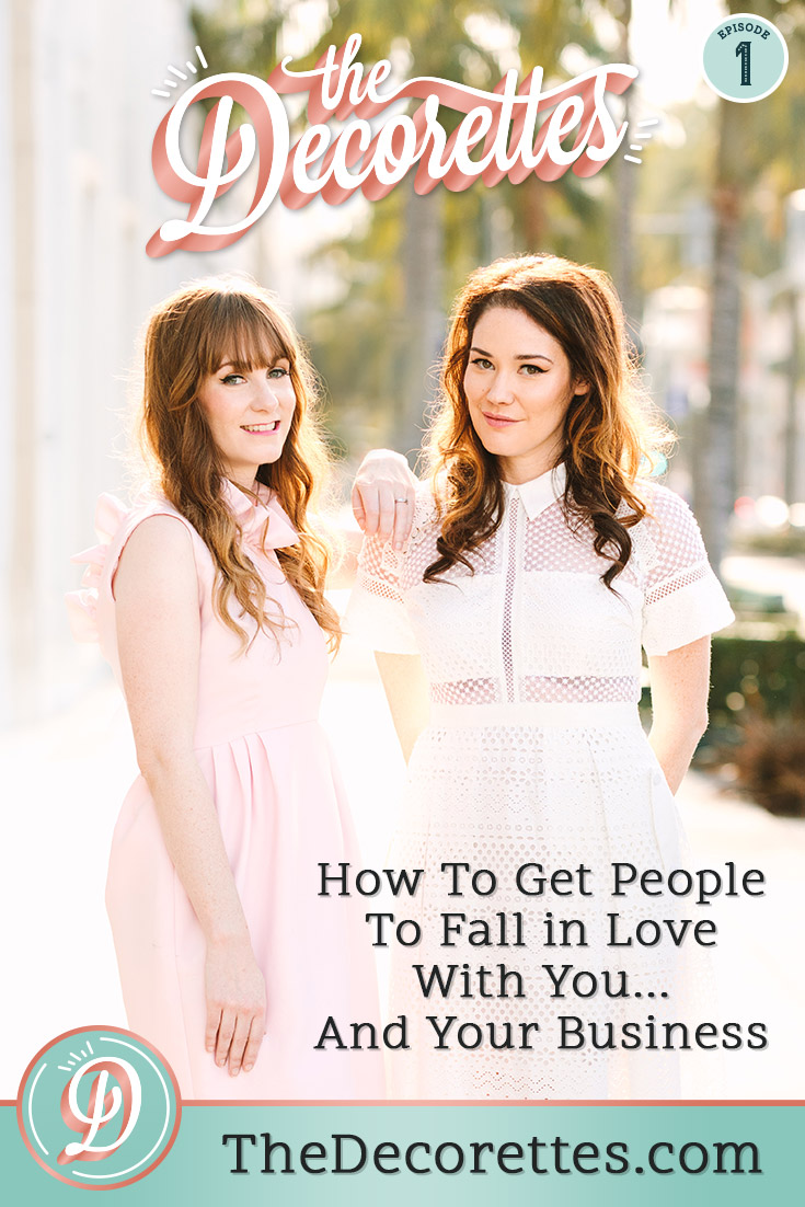 How-to-Make-People-Fall-in-Love-With-You-and-Your-Business-Ep1.jpg