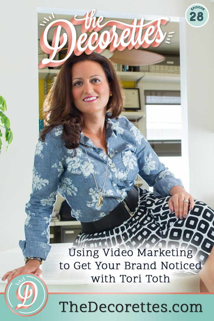 using-video-marketing-to-get-your-brand-noticed-tori-toth.jpg