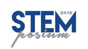 STEMp-logo-2018-300x167.jpg