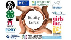 EquityLeNS-300x169.jpg