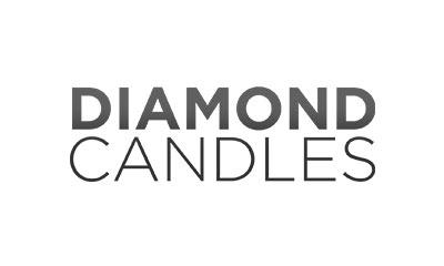 DiamondCandles.jpg