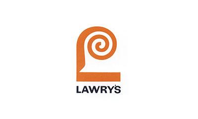 Lawry's.jpg