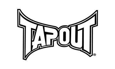 Tapout.jpg