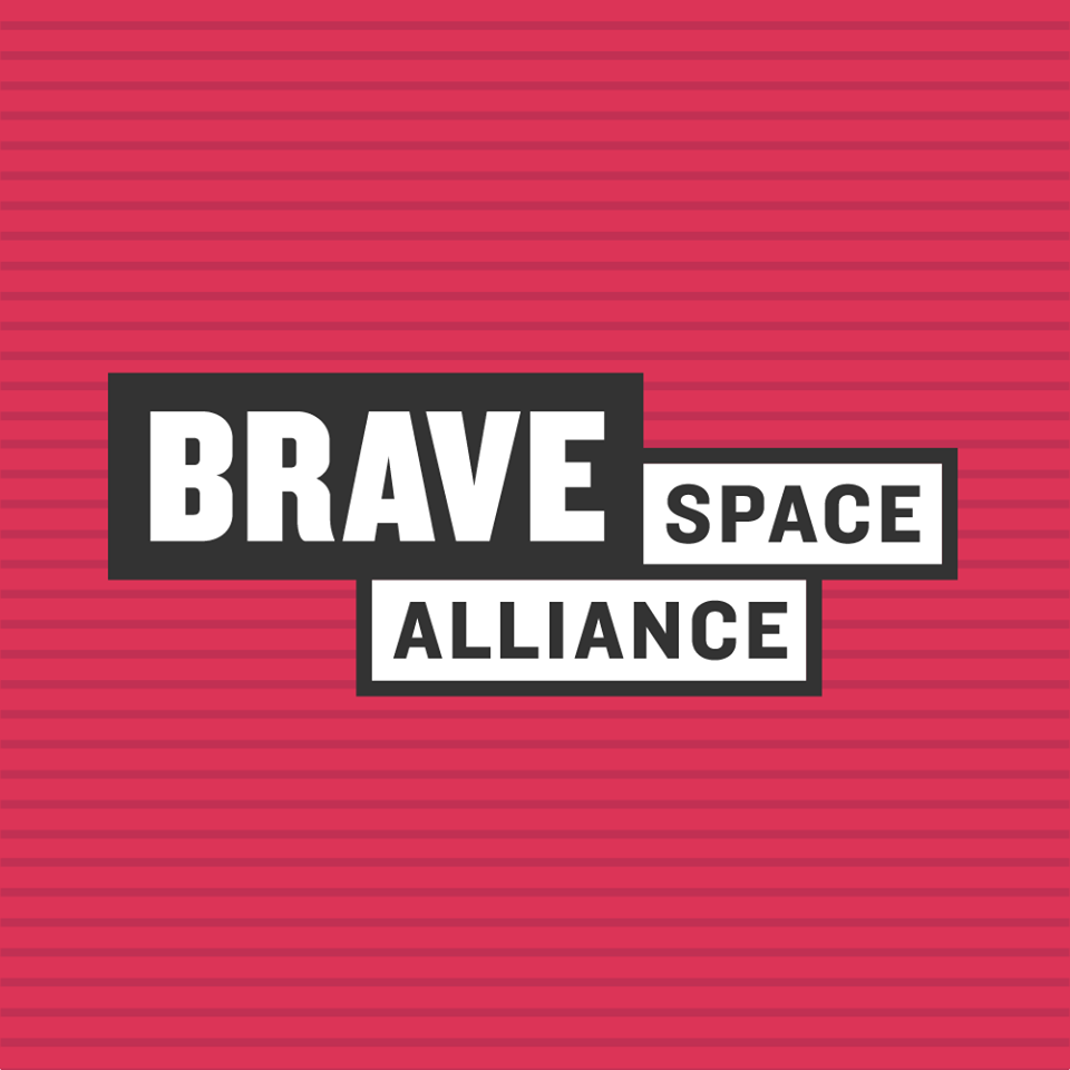 Brave Space Alliance