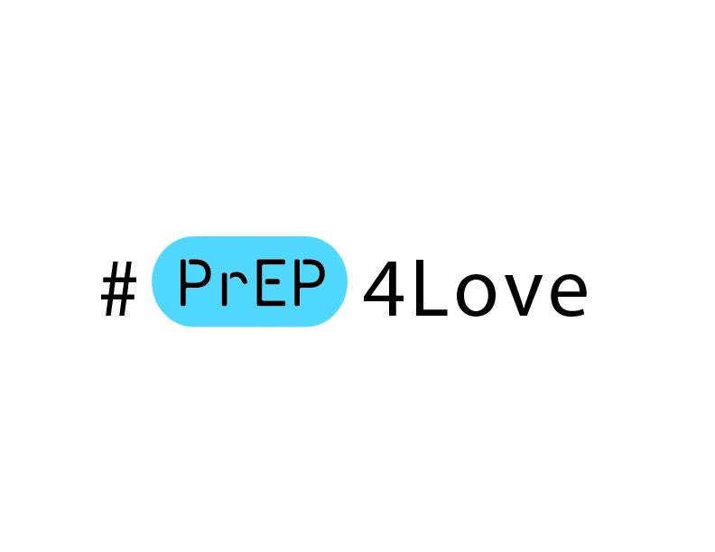 Prep4Love
