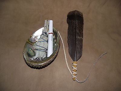 Sage-White-Smudge-Kit-Spirit-Removal-Cleansing.jpg