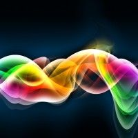 energy field healing.jpg