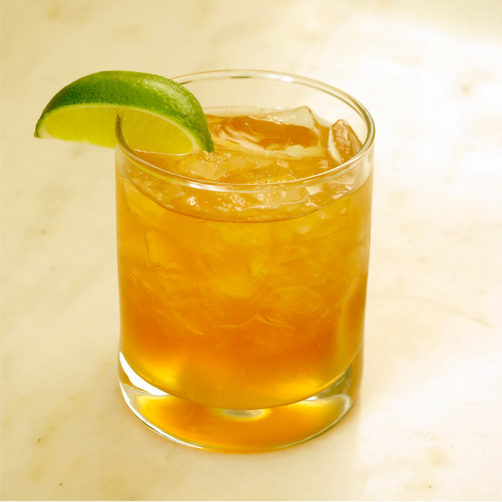 BurchSteiner_cocktail3.jpg