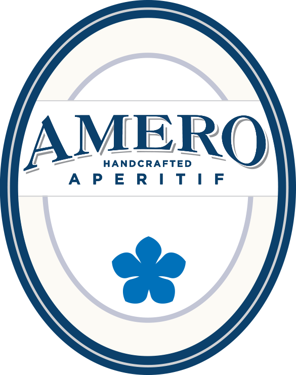Amero_LOGO_front.png