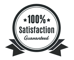 100% Satisfaction -  We know that you will be 100% satisfied with your GO Tiny house plans.