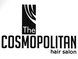 cosmo salon.png