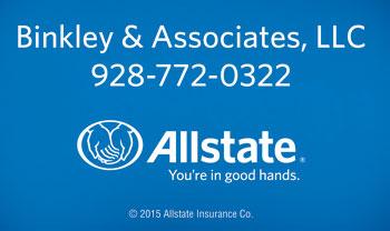 allstate logo.jpg