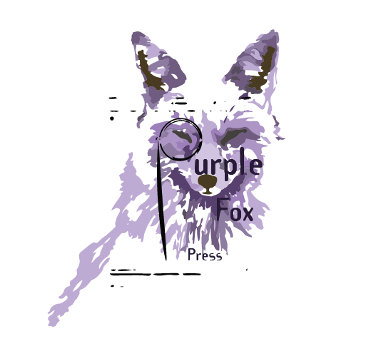 Purple Fox Press