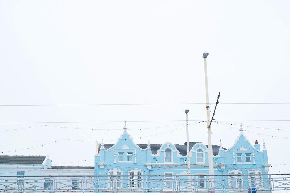 Pale-Blue-Guest-House.jpg