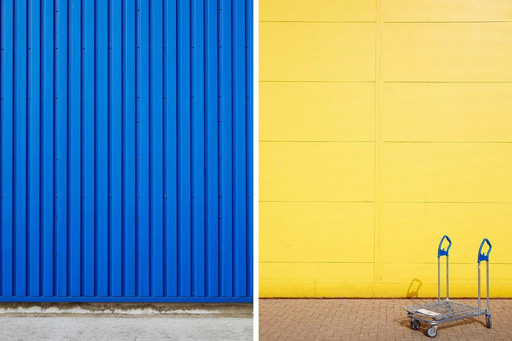Ikea-2 op.jpg
