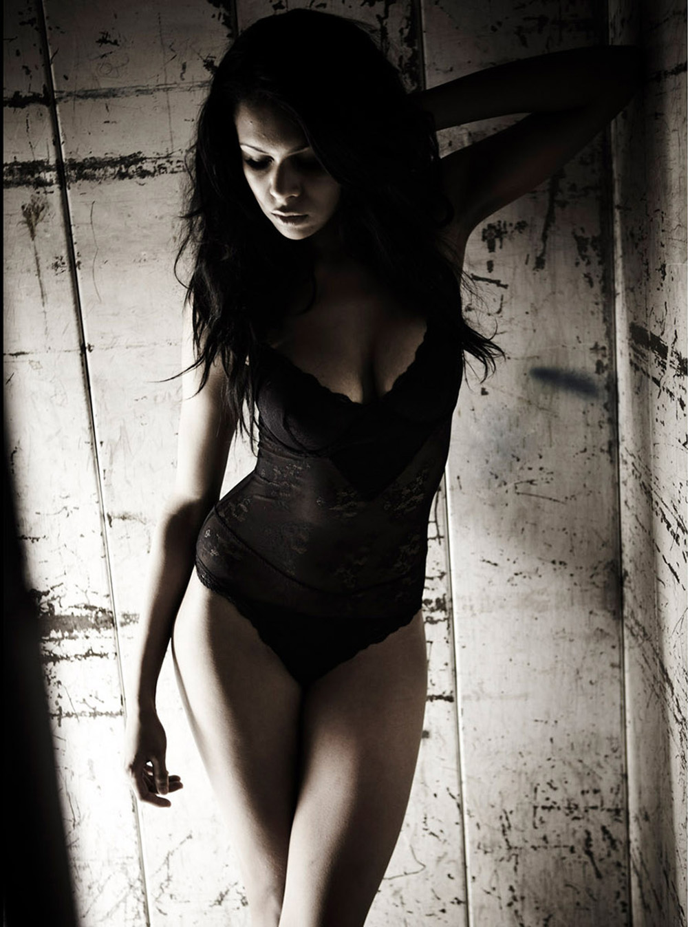 Angus McDonald Photography - Fi