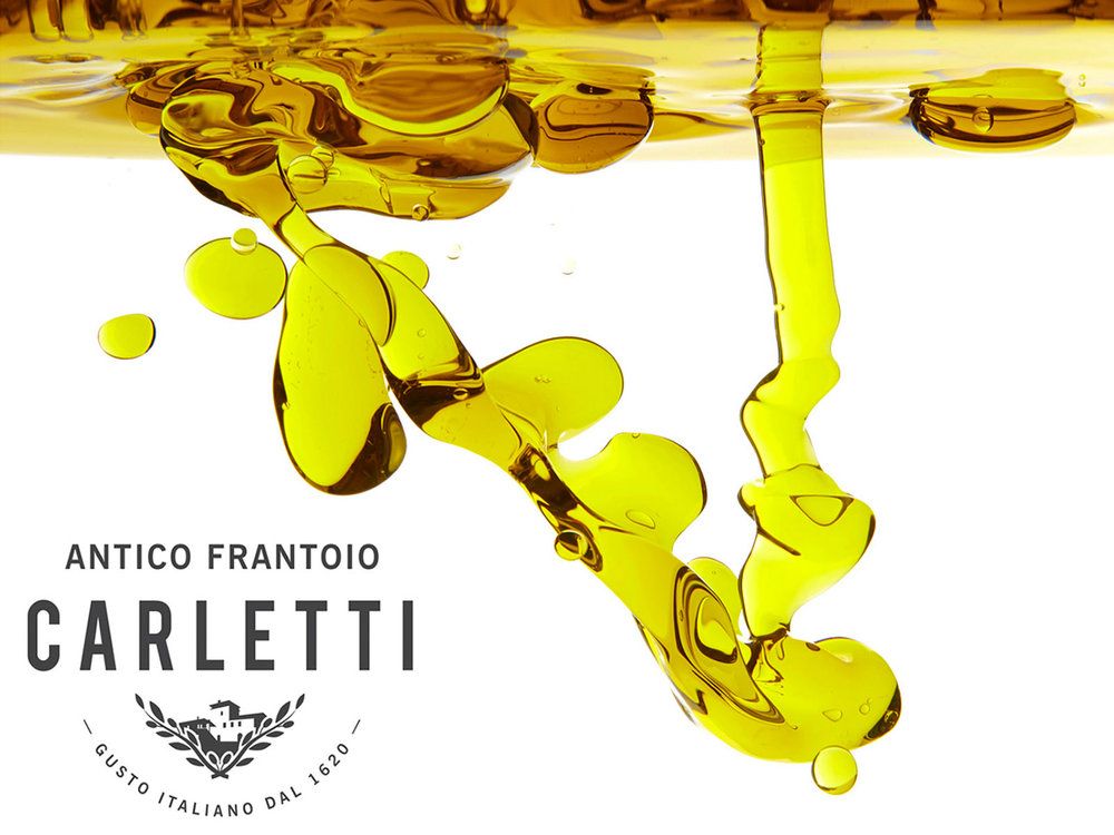 Carletti