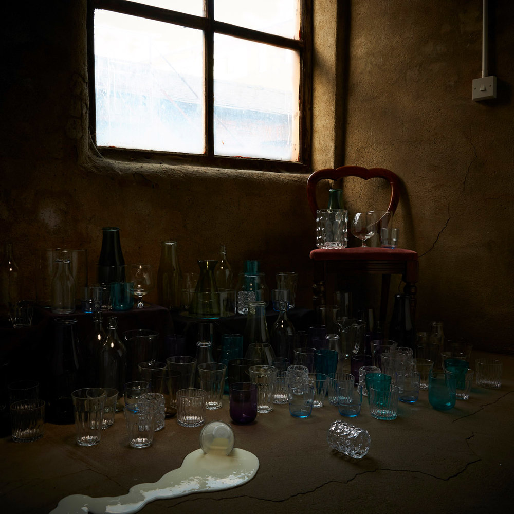 Angus McDonald Photography - AUS records 100