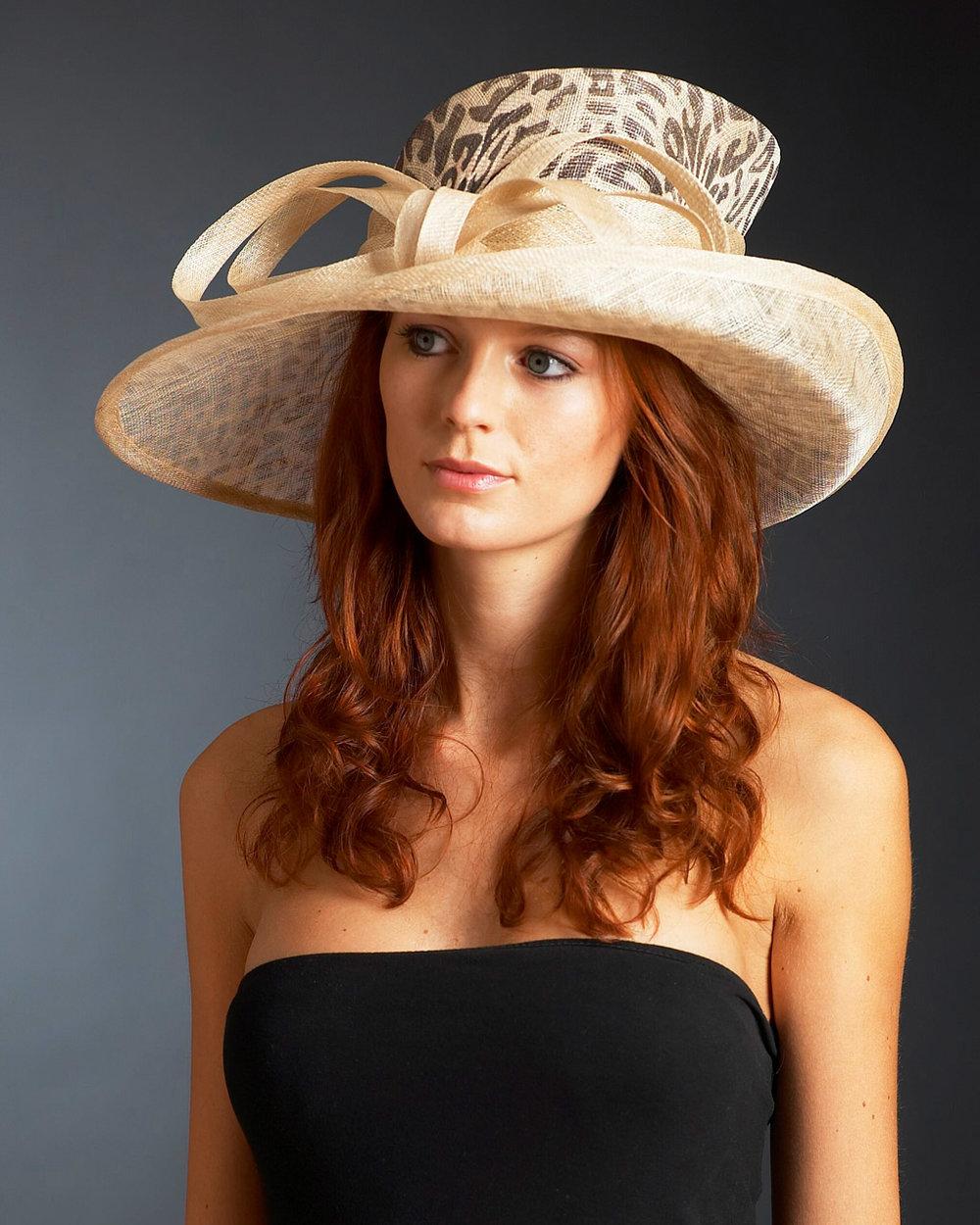 Angus McDonald Photography - Houghtons Hats