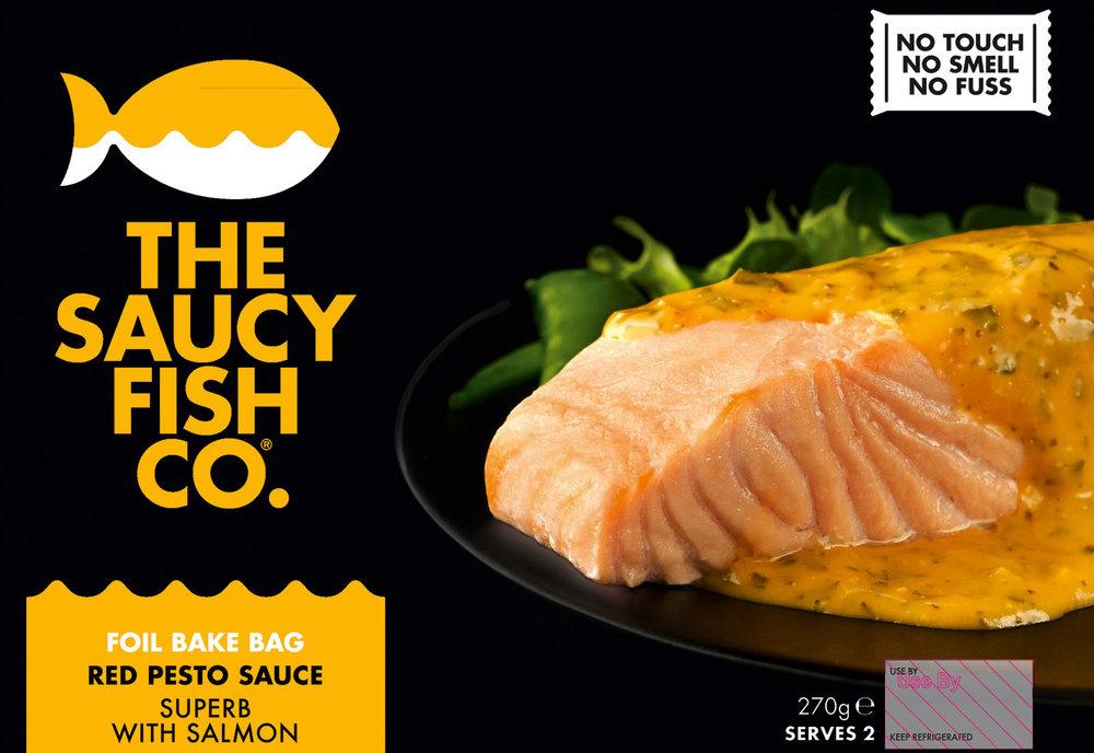 Red-Pesto-Salmon.jpg