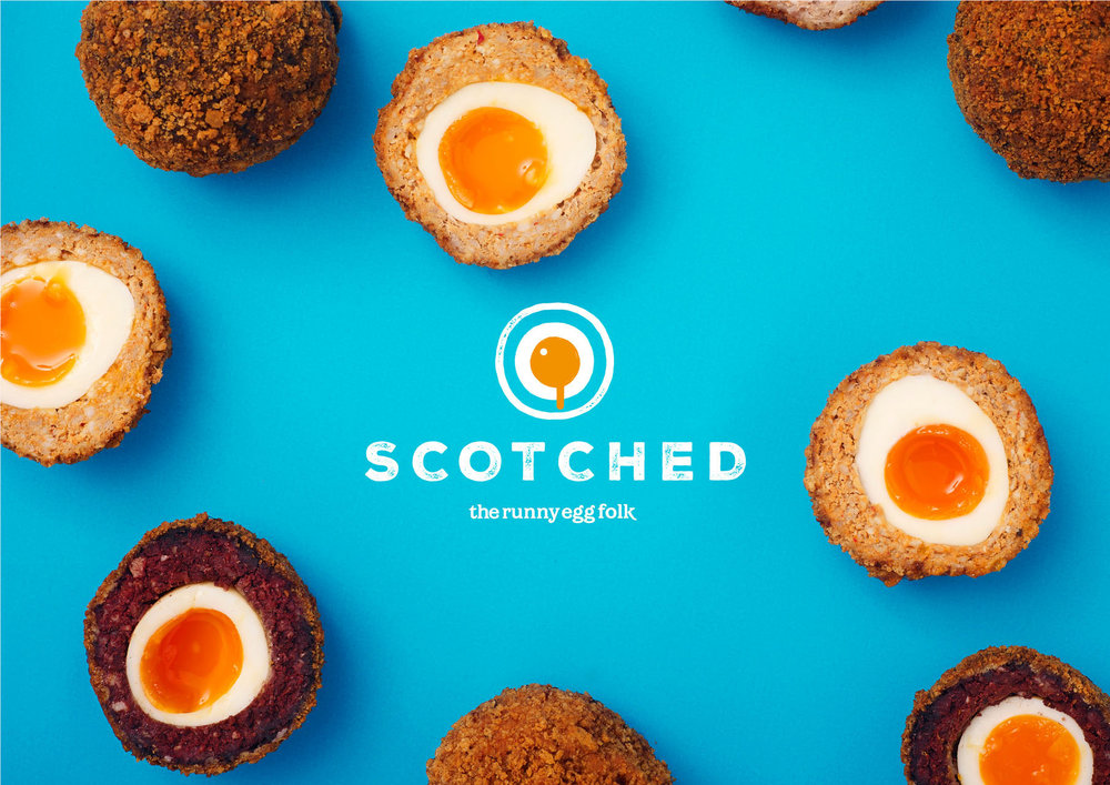 Angus McDonald Photography - Scotched