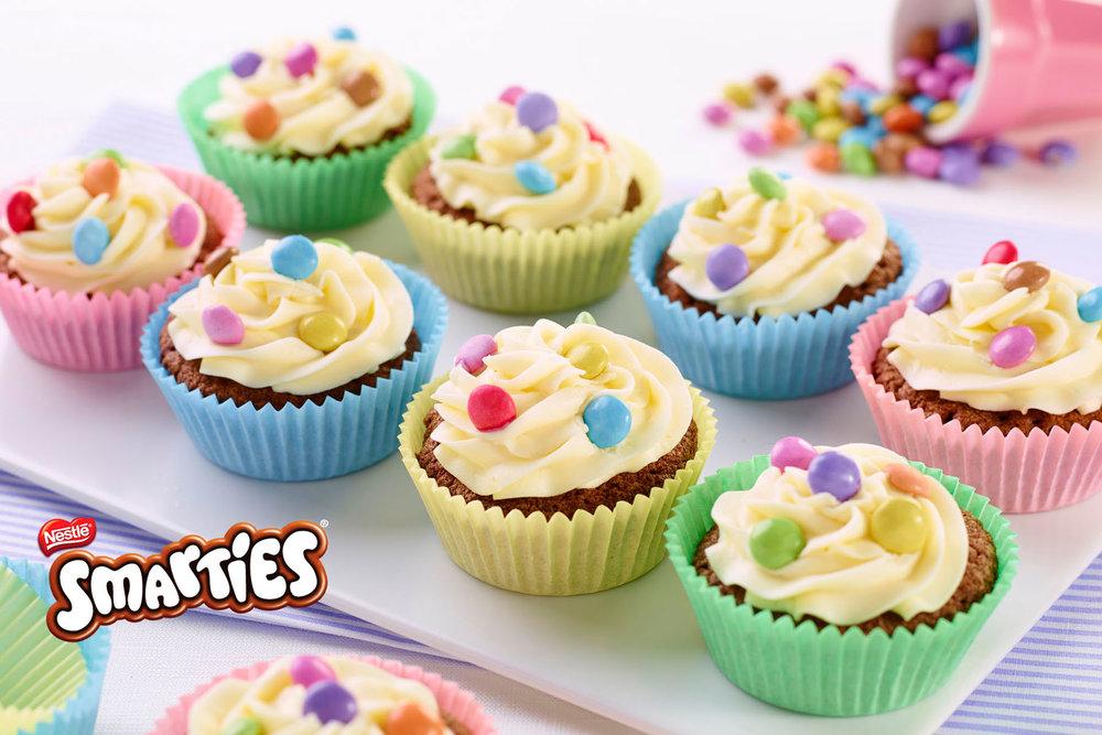 Mini-Smartie-Cakes.jpg