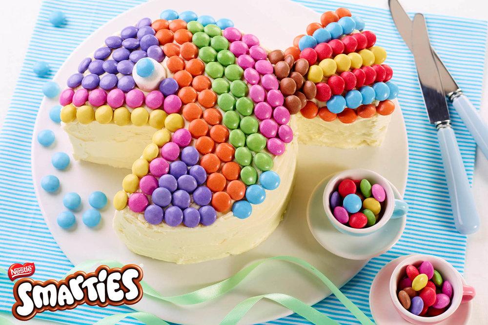 Smartie-Fish-Cake.jpg