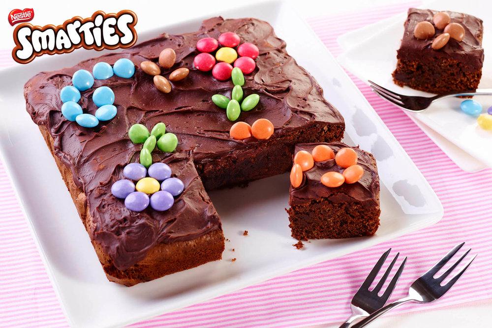 Smarties-Brownie-Cake.jpg