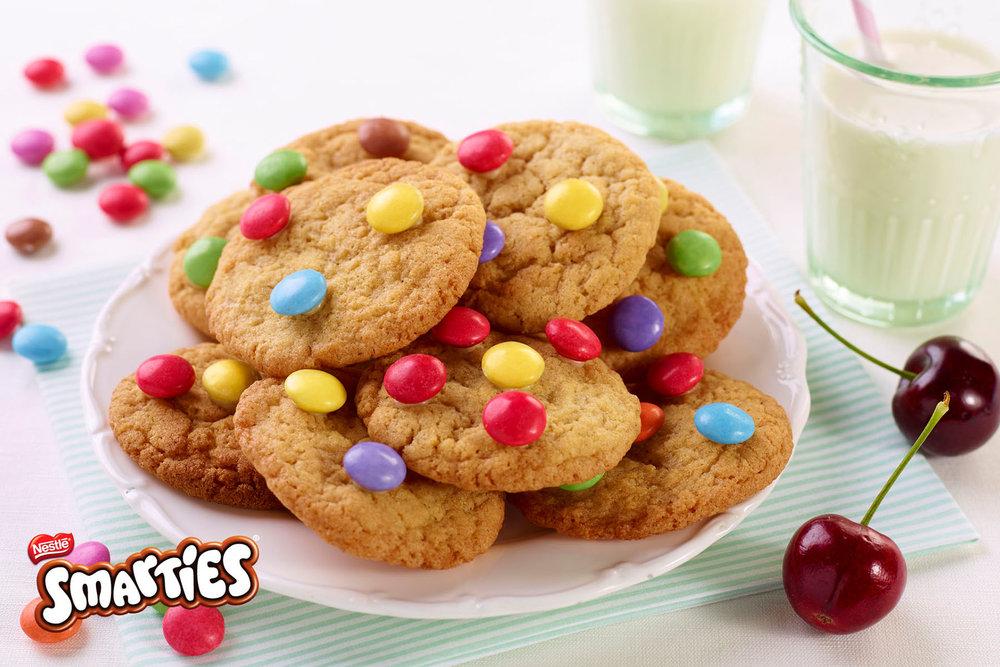 Smarties-Cookies.jpg