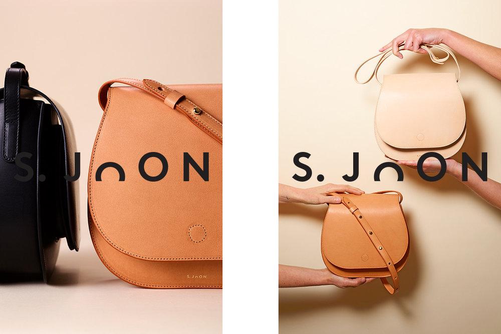 S.Joon