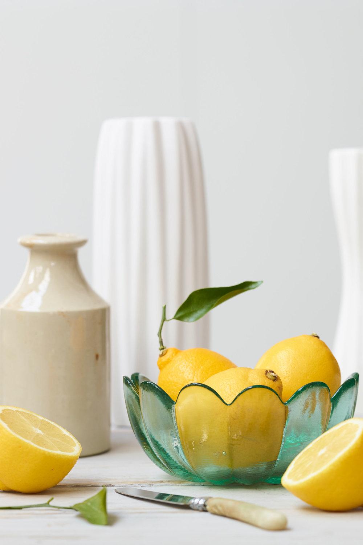 Angus McDonald Photography - Lemon & Lentils