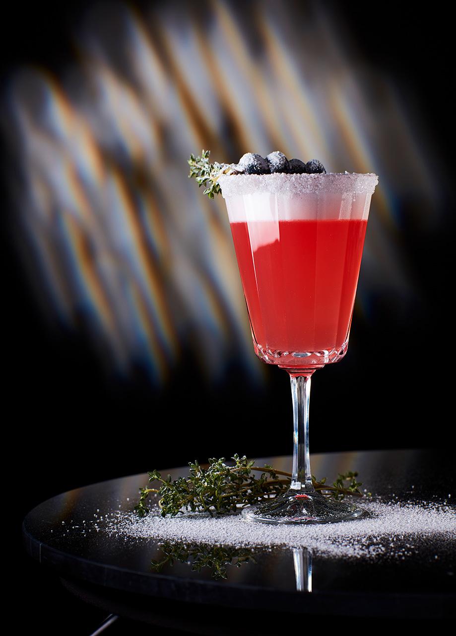 Xmas Cocktail.jpg