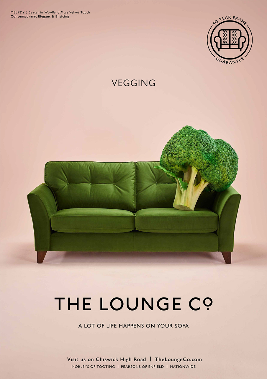 1057_Lounge Co Live Big on Your Sofa Concepts_S6-3.jpg