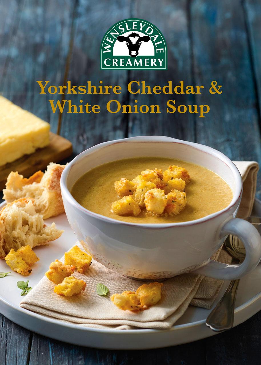 cheese soup e.jpg